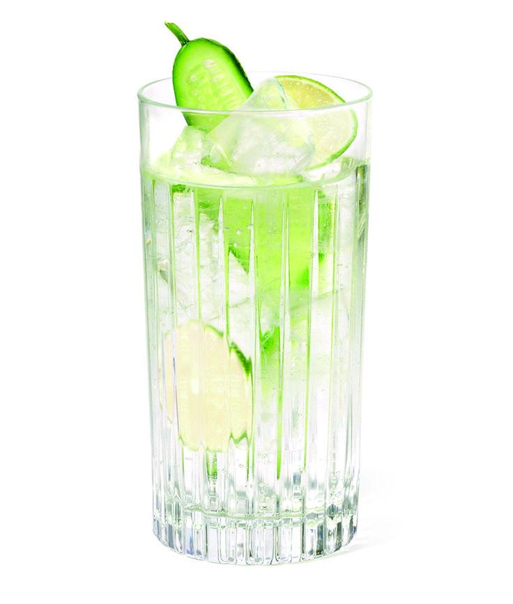 28 besten gin cocktail rezepte bilder auf pinterest bar cocktails und gin cocktail rezepte. Black Bedroom Furniture Sets. Home Design Ideas