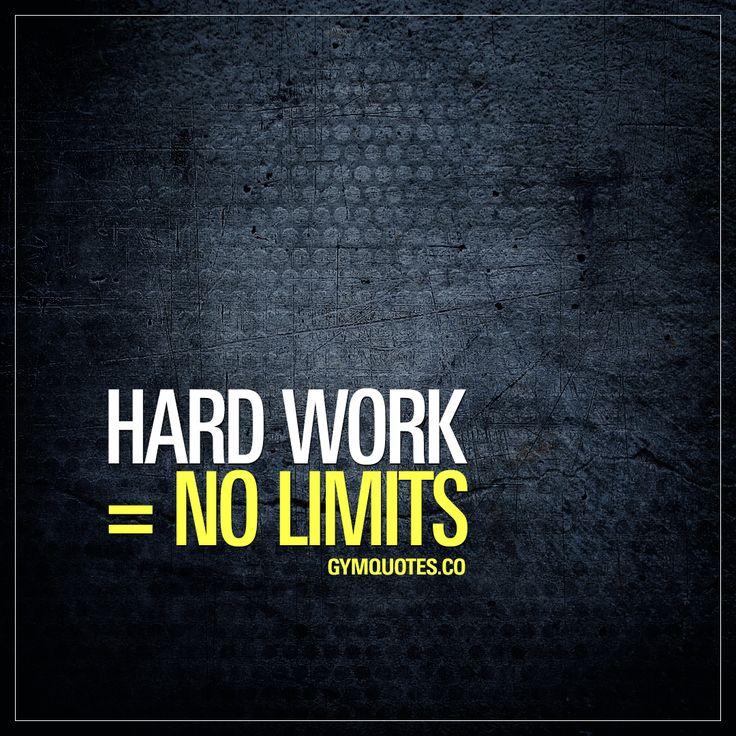 Best Motivational Quotes For Hard Work: 291 Best Les Mills Images On Pinterest