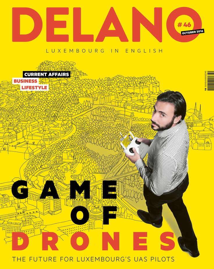 57 best Delano images on Pinterest Cow, Stuffing and Comic