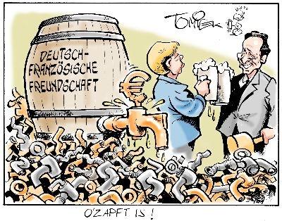 http://www.tomicek.de/a_karikaturen/a1_aktuellekarikaturen/120923a/120923a_f_k.jpg