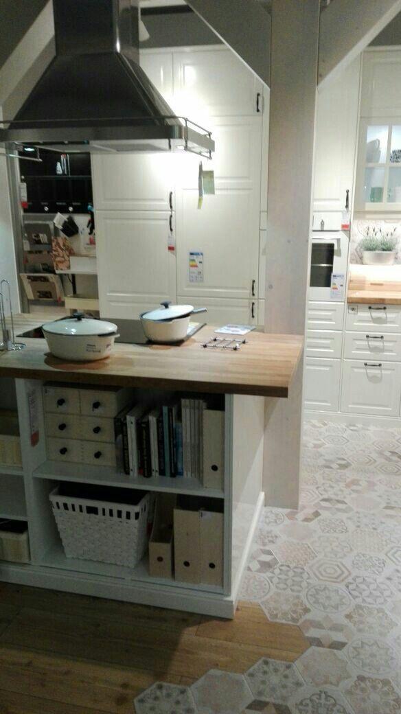 Die Besten 25 Ikea Dresden Ideen Auf Pinterest