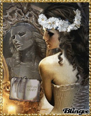 Goddesses Associated with Friday, The Day of Freya Astarte, Aphrodite, Erzulie, Aida Wooo, Eve, Venus, Diana, Isis, the Witch of Gaeta, Chalchiuhtlique  Source The Goddess Book of Days Diane …
