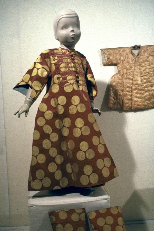 1029 best ghawazi coats and ottoman garb images on pinterest
