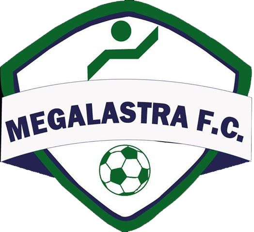 Megalastra FC