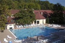 Kúpele Bojnice   http://www.kupele-bojnice.sk