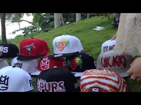 Wholesale Cheap Snapback Hats|DGK Snapbacks Cap Hot Sale On www.cheapfre...