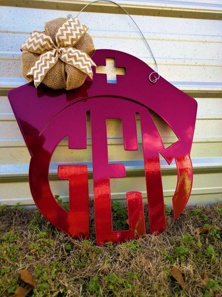 Best 25 Nurse Wreath Ideas On Pinterest Hospital Humor Rhpinterest: Nurse Home Decor At Home Improvement Advice