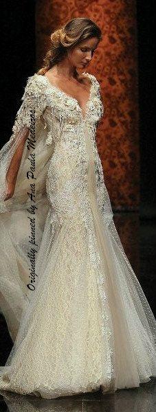 www.randasalamoun.com, Randa Salamoun, Bridal Collection, bride, bridal, wedding, noiva, عروس, زفاف, novia, sposa, כלה, abiti da sposa, vestidos de novia, vestidos de noiva, boda, casemento, mariage, matrimonio, wedding dress, wedding gown