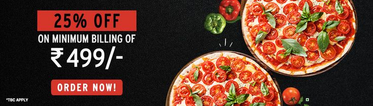 Hungry! Need fun and excitement in the mouthwatering delicious pizzas. For #pizza lover Just Order Online. #pizza! #pizzahut #food #foodie #foodblogger #PizzaHut #PizzahutIndia