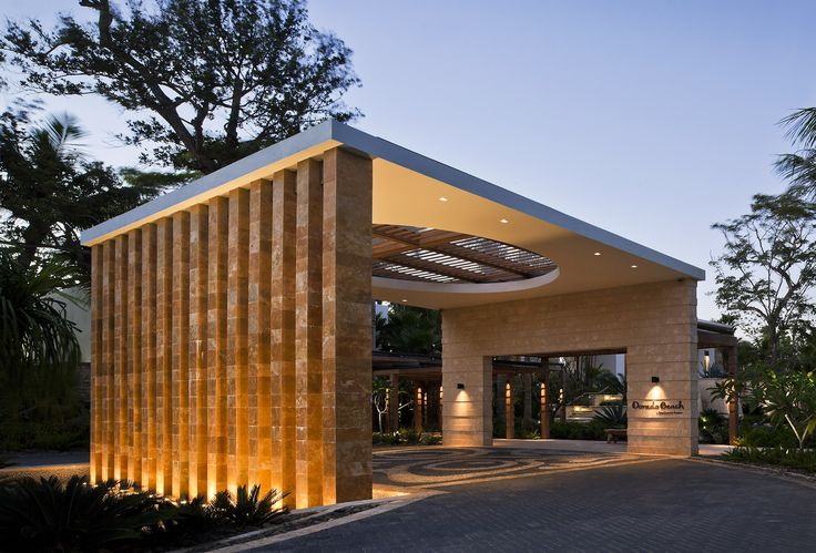 10 best images about porte cochere on pinterest macau for What is a porte cochere