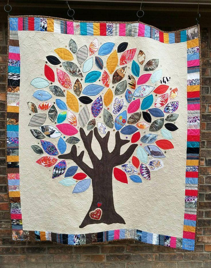 186 Best Images About Art Quilts On Pinterest Quilt