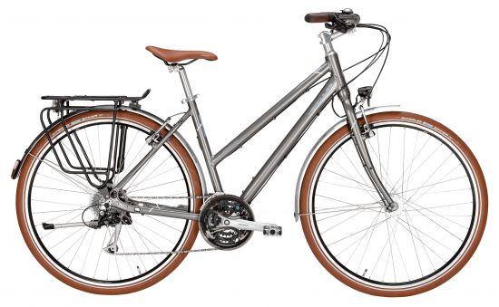 http://www.hercules-bikes.de/de/Hercules-Ebikes-und-Fahrraeder-im-Detail-160,9438,25859,detail.html