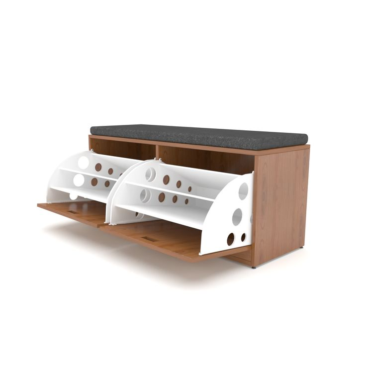 Buy shoe rack online at best price from UNiCOS. Select from wide range of shoe racks & Designs.