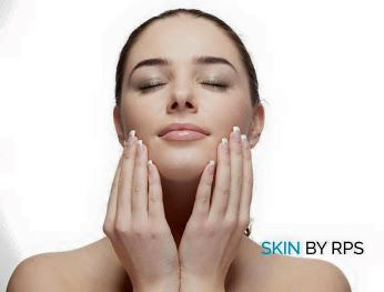 Purchase ANY SKIN by RPS skin care product at your Facial Infusion appointment & TAKE $20 OFF your treatment. Pay only $100, normally $120.00 To make an appointment or for product information contact our rooms on 8768 5000.  http://www.renaissanceskincare.com.au/