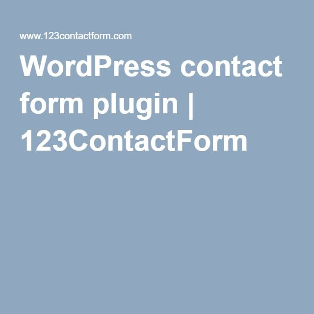 Best 25+ 123 contact form ideas on Pinterest Parent contact form - youth allowance form