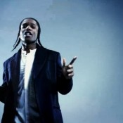 Video: ASAP Rocky (@asvpxrocky) Ft Drake (@drake), 2 Chainz (@2chainz) & Kendrick Lamar (@kendricklamar) 'Fuckin Problems'
