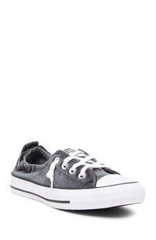 4c4405e2bd16 Converse - Chuck Taylor(R)  Shoreline  Sneaker (Women)