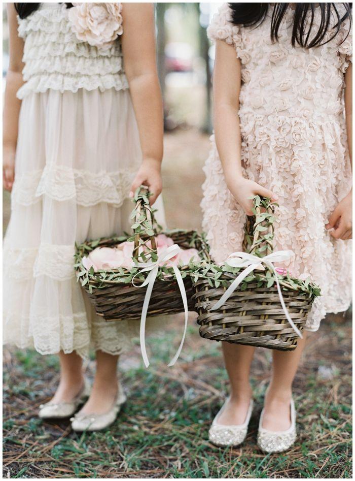 54 best wedding attire children images on pinterest for Wedding dresses in west palm beach