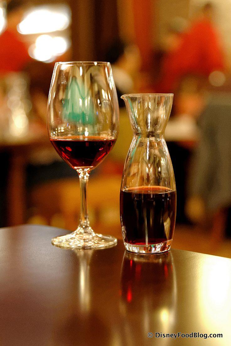 925 best Wine, Chocolate, Flowers. images on Pinterest | Wine ...