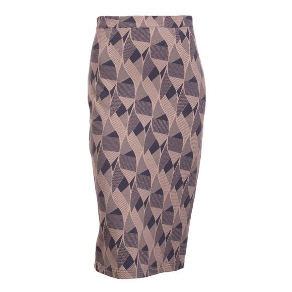 Joni pencil skirt ! This is a must have in any ladies wardrobe.  Made in UK >> http://www.madecloser.co.uk/joni-pencil-skirt?filter_name=joni