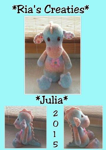 *Julia*