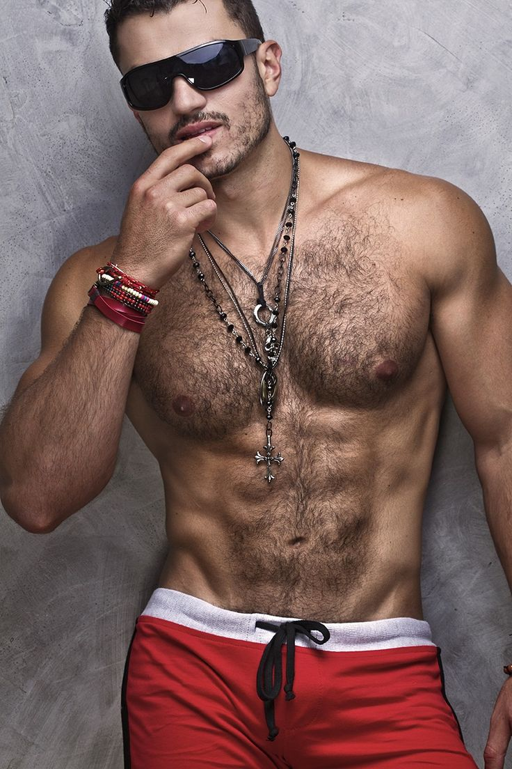 image Hairy italian men with big cocks gay pimped