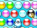 Juegos gratis y Juegos online en Zapjuegos.com - Bubble Shooter