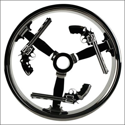 how to choose your bike rims