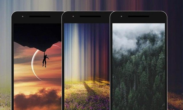 10 Best Wallpaper Apps For Android Android Apps Samsung Galaxy Wallpaper Android Samsung Galaxy Wallpaper