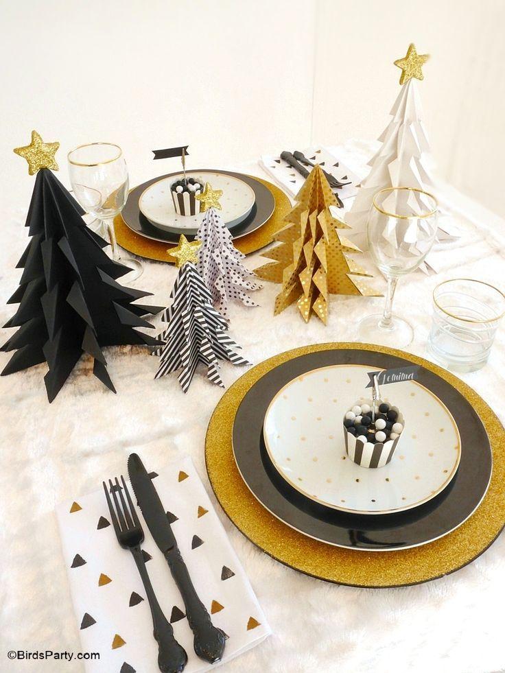 825 Best Christmas Centerpieces Tablescapes Images On Pinterest Tablescapes Christmas