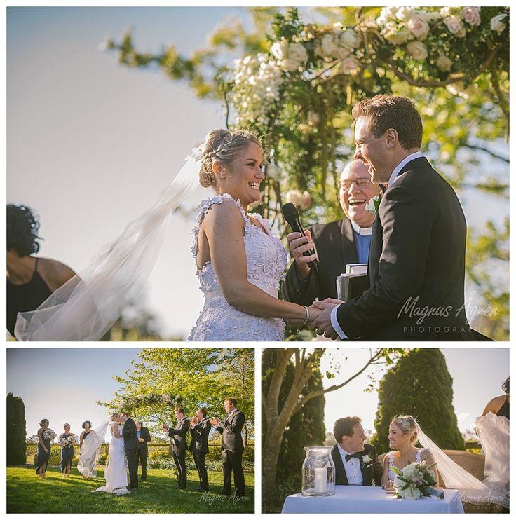 amy and matt bowral wedding