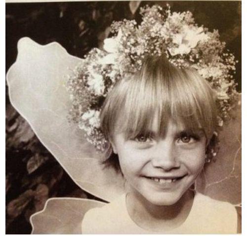 cara delevingne child   Cara Delevinge   Pinterest   Cara Delevingne ...: https://www.pinterest.com/pin/373446994071359352