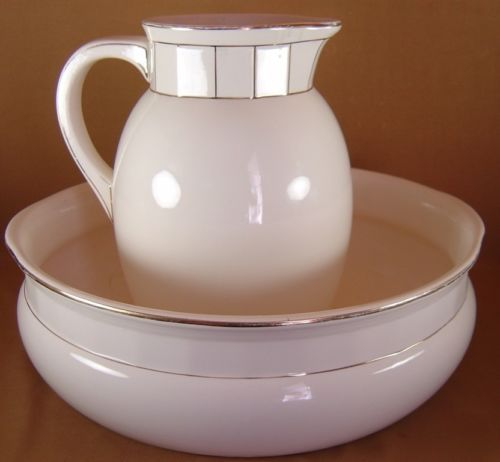 Villeroy And Boch Old Fashioned
