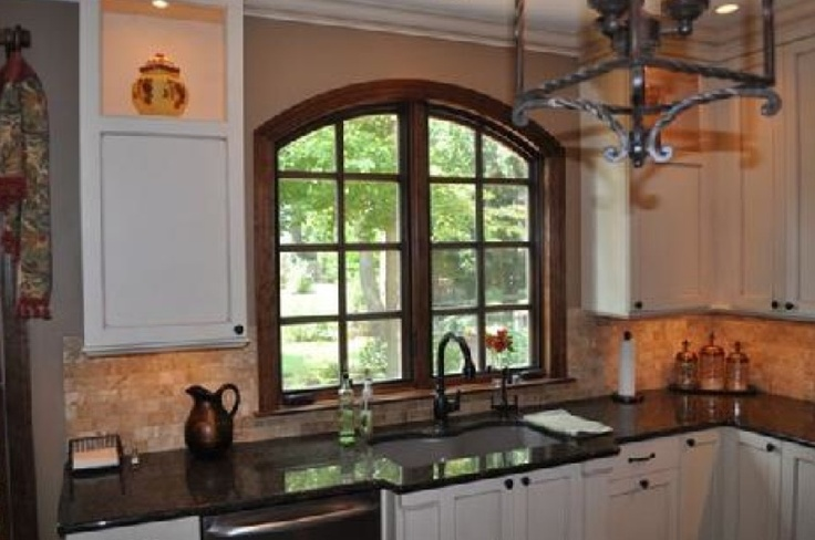 Room With Casement Windows : Best images about window on pinterest vaulted