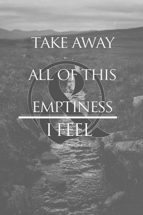 Another You - Of Mice & Men