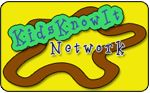 Educational Website For Kids...This is a great site for science...You are going to love this one!