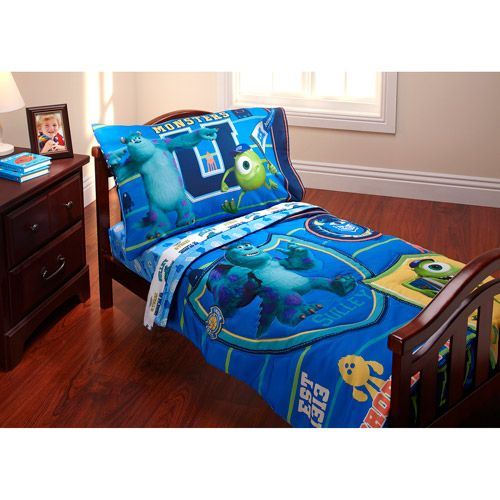 monsters inc bedroom 165 best images about or book inspired room amp house 12654