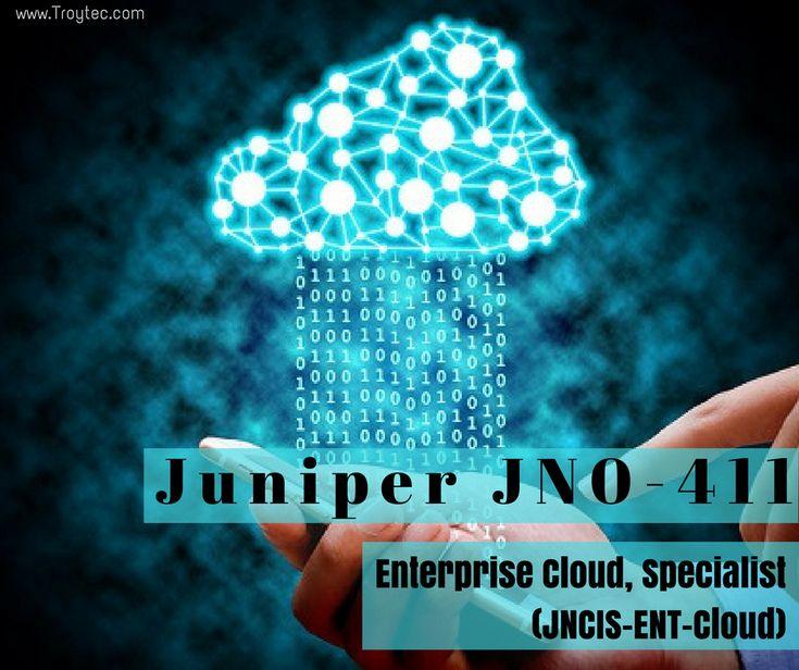 Jncis-sec Study Guide Pdf Free Download
