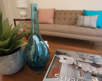 #Propertystyling, why it works. Today the popularity of property styling is growing and many people are curious to know about it.