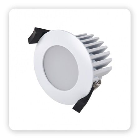 Get new Shades and designs of LED Lights in Melbourne contact Ledsen, We have new shads design Led downlight, led strip lighting, led flood lights and led high bay lights.