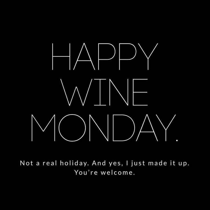 Hey there fellow mamas. For whatever reason Mondays seem to be a bit difficult even though I work from home. So lets all raise a glass to ourselves for being the definition of Super Women. Oops! Sorry I already drank mine. Looks like I need refill. Cheers! #winemonday #parentlife #momlife #mompreneur #mominlikeaboss #mondaymotivation #wahm #workfromhome #workfromhomemom #remotework
