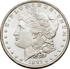 "Silver Coin | Value Of Silver Dollar Coins | <a href=""http://silvercoinsmart.com"" rel=""nofollow"" target=""_blank"">silvercoinsmart.com</a>"
