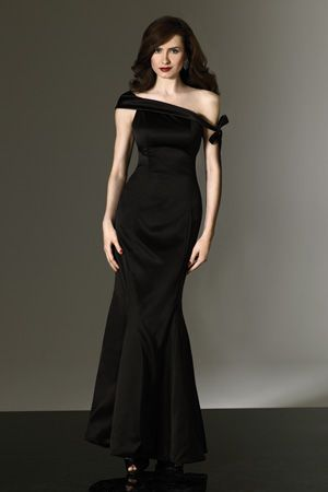 Black Wedding Dress Up : 23 best my dream gown ♥ one of a kind of course! images on pinterest