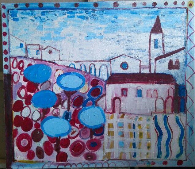 #m.kobus,#malarstwo,#modern,#painting
