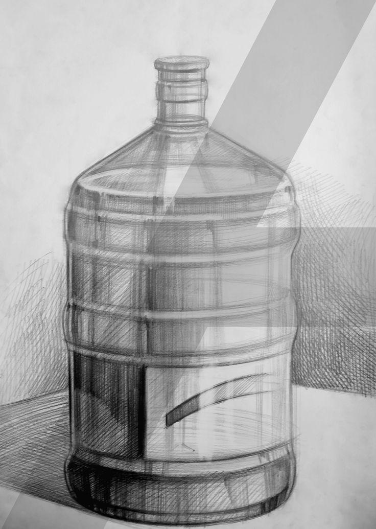 Atölyemizden,obje çalışması ( 50x70 kağıt  üzerine karakalem )  http://www.arkhesanat.com/fotograf-galeri/  #Arkhe #Art #Academy #FineArt #ArtCourse #PhotoOfTheDay #Drawing #Figure #Model #İnteriorDesign #FashionDesign #İndustrialDesign #İmgesel #Çizim #Karakalem #Desen #İçMimarlık #Grafik #ModaTasarımı #Resim #Heykel #Animasyon #GüzelSanatlaraHazırlık #MarmaraÜniversitesi #MimarSinanFineArtUniversity