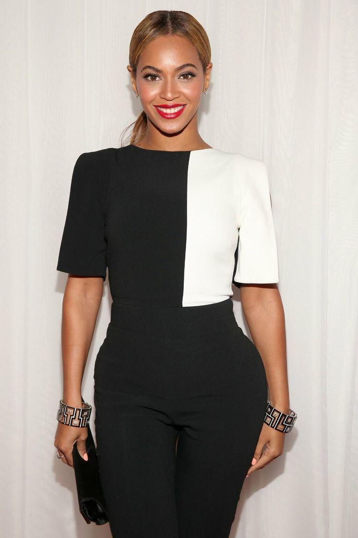 beyonce 2013 | Beyoncé ganha prêmio R no Grammy 2013, fotos e vídeos | Beyonce ...