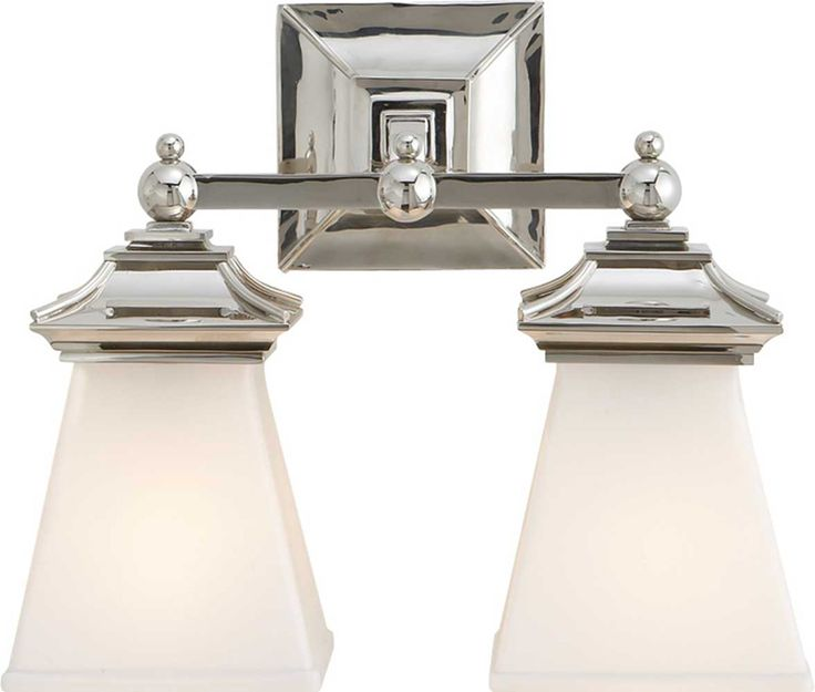 Bathroom Sconces Traditional 18 best bath lighting images on pinterest | bathroom lighting