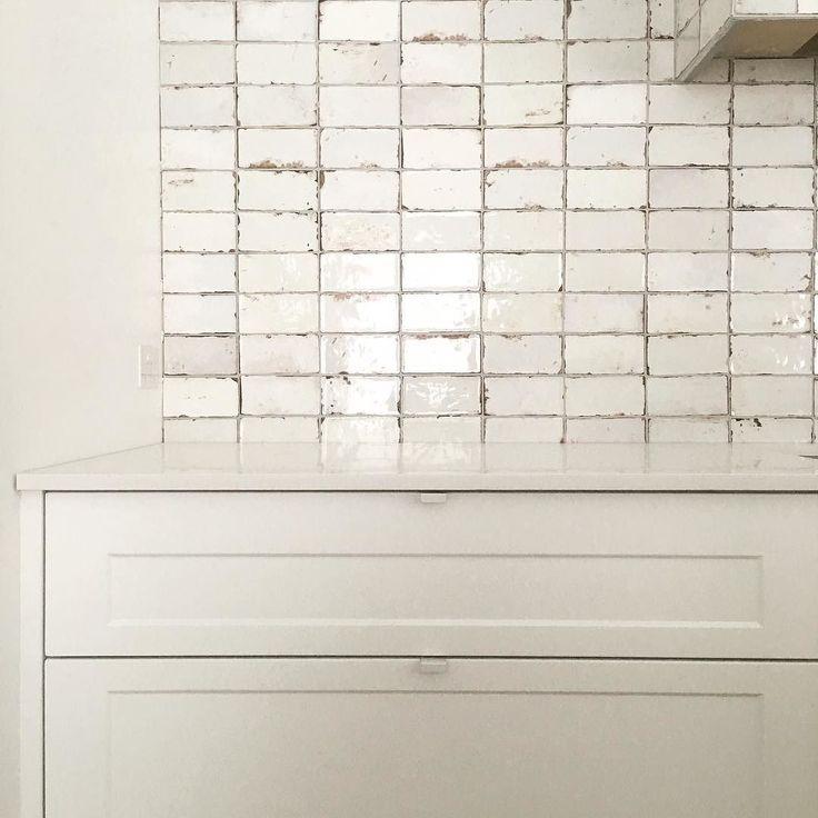 Progress these tiles are mind blowing  #tiles #kitchendesign #wallart #interiordesign #geelonginteriordesigner #lovemyjob