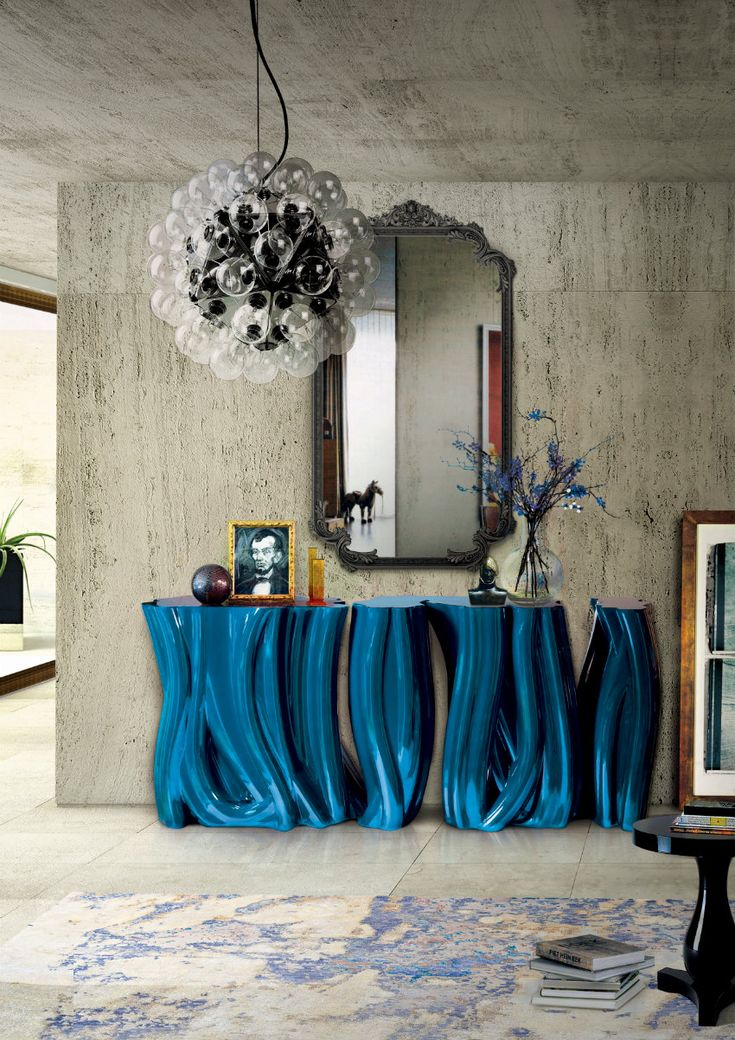 die 25 besten ideen zu minimalistischer stil auf pinterest normcore aktuelle mode und wei. Black Bedroom Furniture Sets. Home Design Ideas