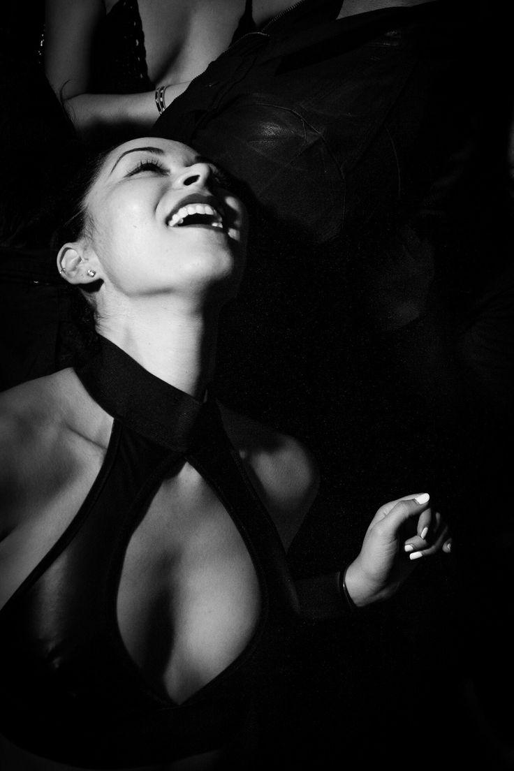 Jael De Pardo Nude Top 9 best jael de pardo images on pinterest | capes, cloaks and mantles